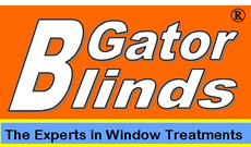 Blinds Orlando Window Treatments Gator Blinds